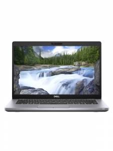 Dell i7 10850h/2.7ggz/ram32gb/ssd512