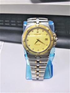 Часы Raymond Weil 9592