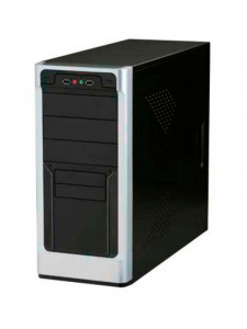 Core 2 Duo e7400 2,8ghz /ram3072mb/ hdd750gb/video 512mb/ dvd rw