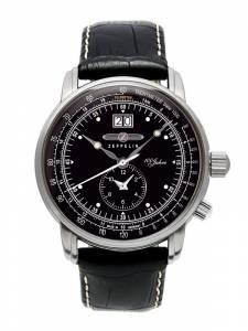 Часы - Zeppelin 7640-2