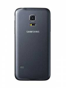 Samsung g800f galaxy s5 mini