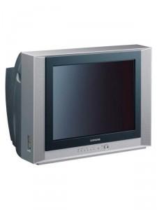 Samsung cs-15k30mjq