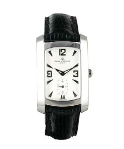 Годинник Baume & Mercier другое