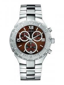Часы Balmain ref 5621