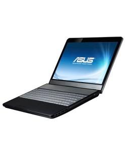Asus core i5 2430m 2,4ghz /ram4096mb/ hdd500gb/ dvd rw