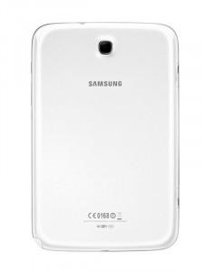 Samsung galaxy note 8.0 (n5100) 3g 16gb