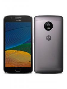 Motorola xt1676 moto g5 2/16gb