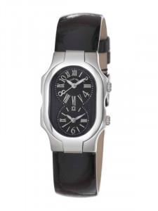 Часы Philip Stein teslar