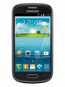 Samsung i8200 galaxy s3 mini neo