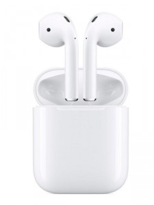 Apple airpods a1722