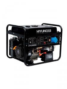 Генератори Hyundai HHY9000FE