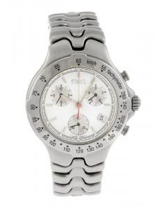 Часы Ebel 9251641