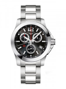 Часы Longines l3.700.4