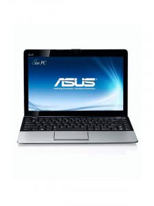 Asus amd c50 1,0ghz/ ram2048mb/ hdd320gb/ dvd rw