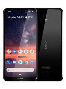 Nokia 3.2 ta-1156 2/16gb