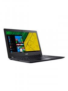 Acer amd a4 9120 2,2ghz/ ram4gb/ hdd500gb/video r3