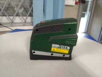 03-866-00112: Bosch pcl 20
