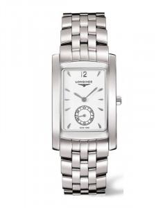Часы Longines ref l5 655 4