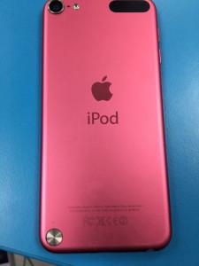 03-903-00133 MP3 плеер 32 ГБ Apple ipod touch 5 gen. a1421