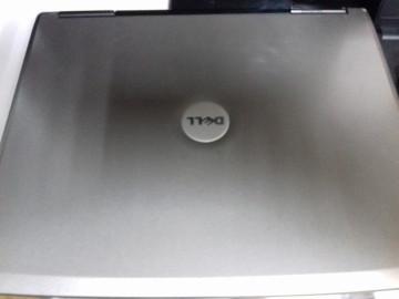 """03-953-00071 Ноутбук экран 14"""" Dell другое"""