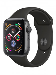 Часы Apple series 4 44mm