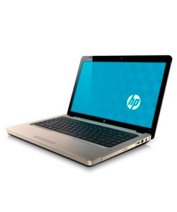 Hp core i3 350m 2,26ghz /ram2048mb/ hdd250gb/ dvd rw