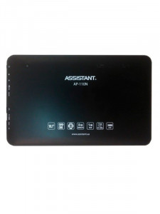 Assistant ap-110n 8gb