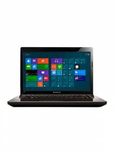 Lenovo amd a10 5750m 2,5ghz/ ram6144mb/ hdd1000gb/ dvdrw