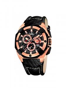 Часы Festina fs 16357/3