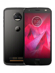 Motorola xt1789-04 moto z2 force 4/64gb