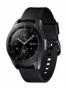 Samsung galaxy watch 42mm/sm-r815u