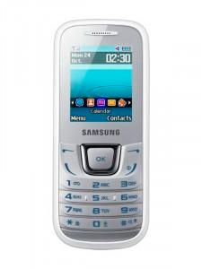 Samsung e1282