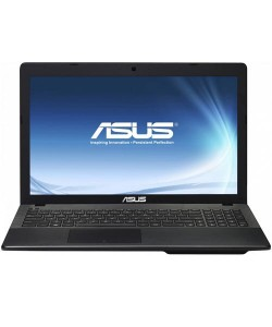 Asus pentium n3530 2,16ghz/ ram4096mb/ hdd500gb/video gf gt820m/ dvd rw