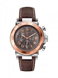 Часы - gc x90005g2s