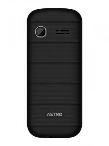 Astro a171