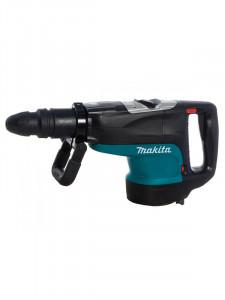 Makita hr 5201c