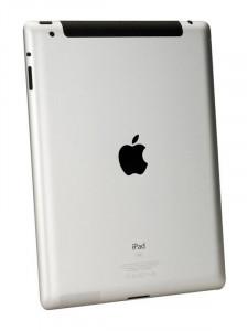 Apple ipad 3 wifi 32gb 3g
