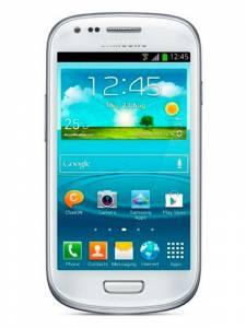 Samsung i8190 galaxy s3 mini 8gb