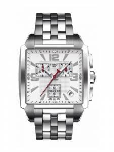 Часы Tissot 005.517.11.277.00