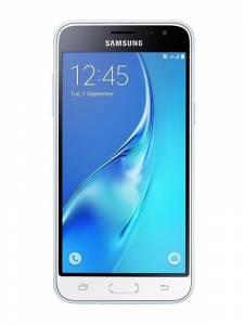 Samsung j320h galaxy j3 SMJ320HZKDSEK
