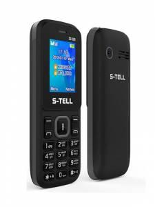 S-Tell s1-09