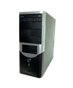 Athlon Ii X2 265 3,3ghz /ram4096mb/hdd500gb/video 512mb/ dvd rw