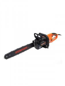 Rebiner ECS2950