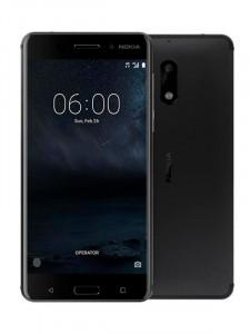 Nokia 6 ta-1021 32gb