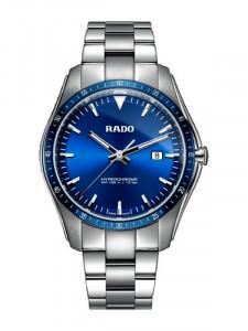 Часы Rado 073.0502