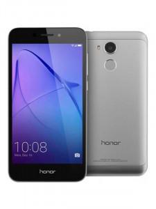 Huawei honor 6a dli-tl20