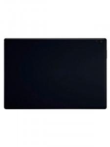 Lenovo tab 4 tb-x304l 32gb 3g