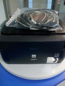 Canon lbp-6000