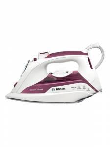 Bosch tda 5028110