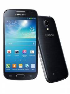Samsung i9195 galaxy s4 mini